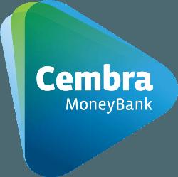 Cembra Moneybank