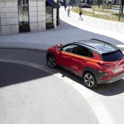 All-New-Kona_Exterior_1